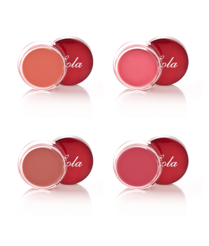 Hi-Shine Lip Gloss