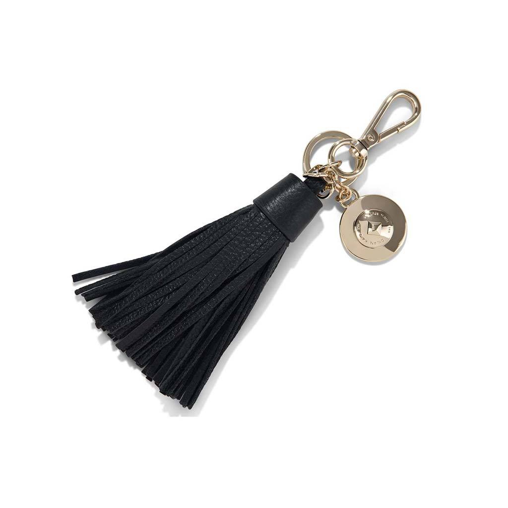 The Lyon Key Chain