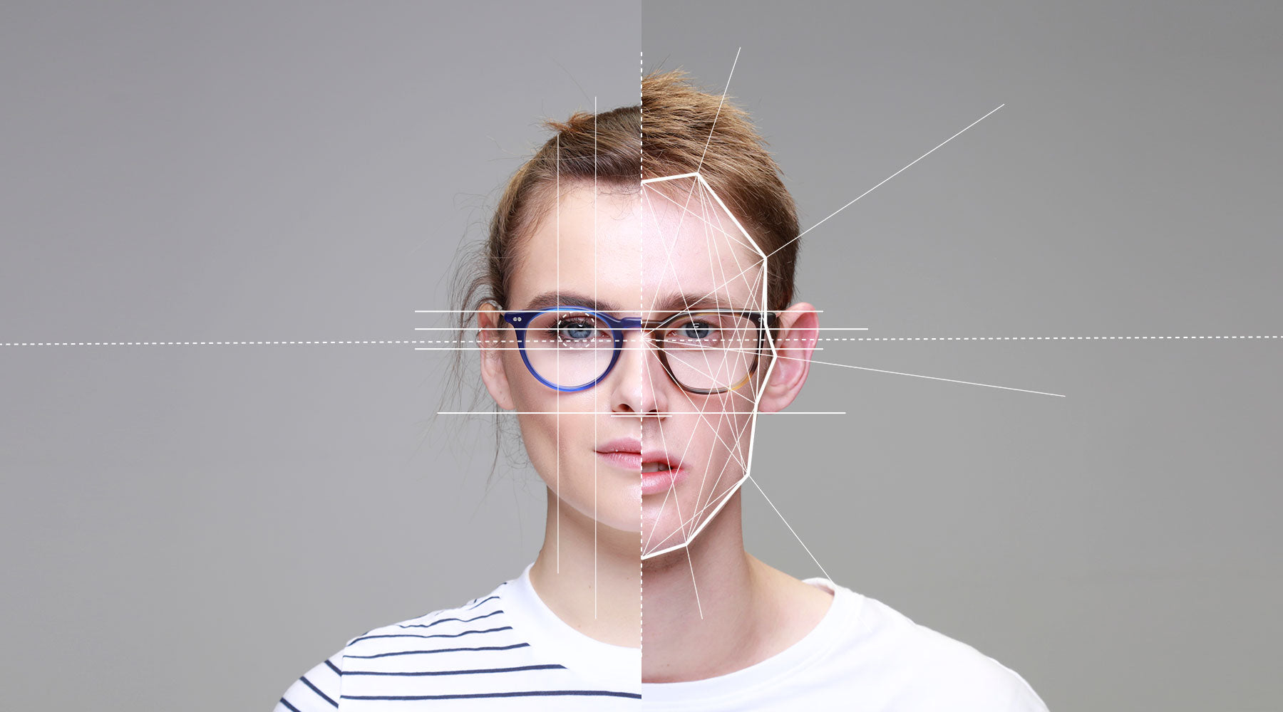 how-choose-glasses-online