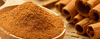 Cinnamon: as delicious as it is beneficial