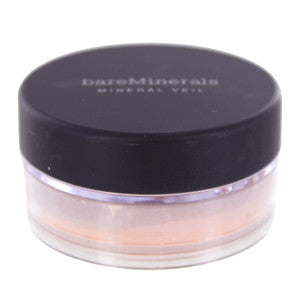 ORIGINAL MINERAL VEIL FINISHING POWDER - Brands Now