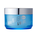 Banila Co - Miss Water and Mr Oil SLM Gel Cream 100ml