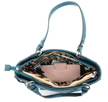 Radiant - Cameleon Bags - 7
