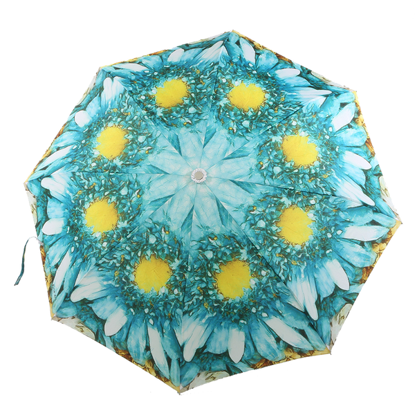 """Miss Molly"" U1011 Umbrella"