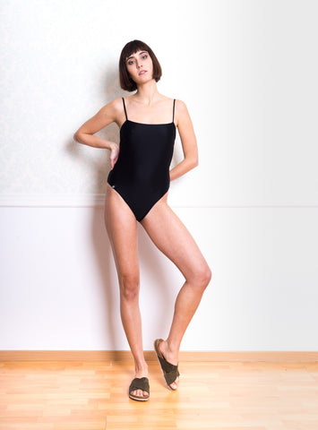 Styga Swimsuit