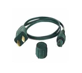 Commercial End Plug