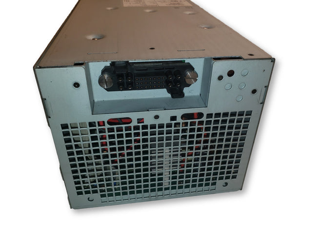 CISCO 1300W AC POWER SUPPLY CNP1DE0CAB 34-0918-02