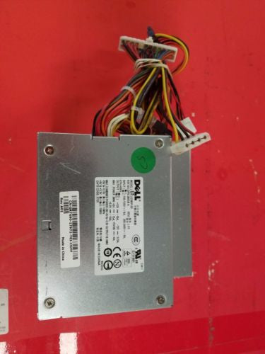 Genuine Dell 280W Power Supply Unit D280P-00 RT490