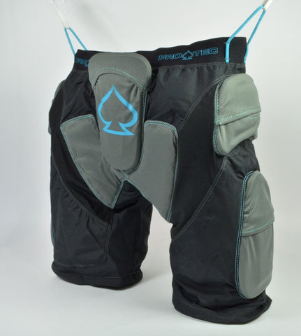 Protec IPS Hip Protector