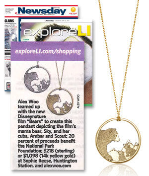 Newsday - ExploreLI Shopping: Bears!