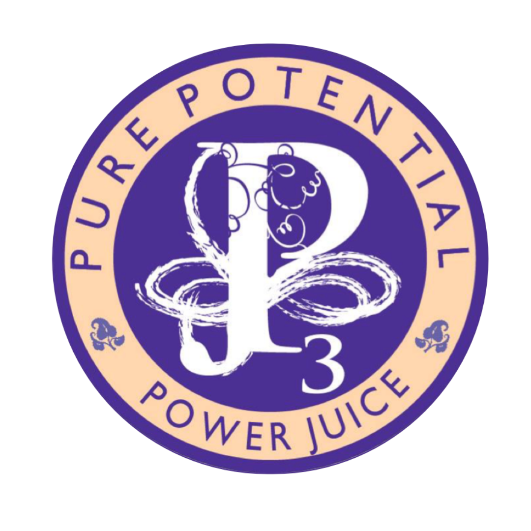 1 - 32 oz Pure Potential Juice shipping out of country