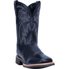Men's Dan Post Dagger Boot #DP4552