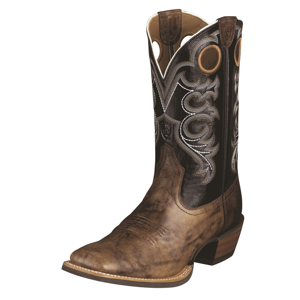 Men's Ariat Crossfire Boot #10006734