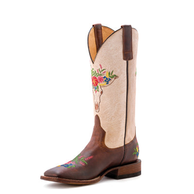 Women's Macie Bean Gooood To The Bone Boot #M9134