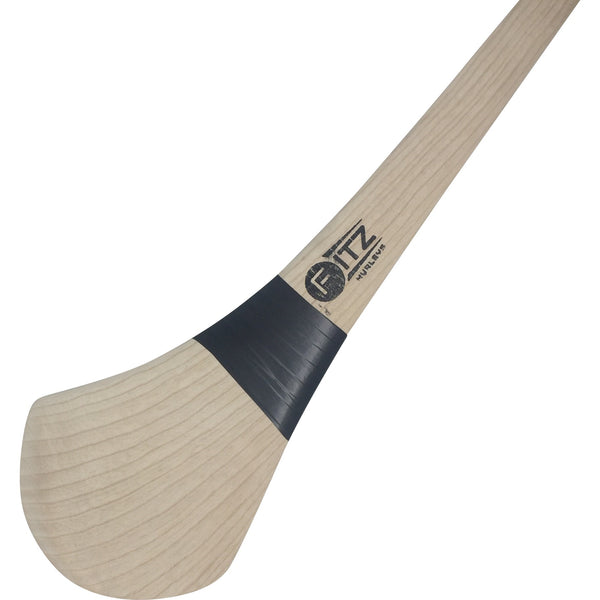 Fitz Senior Hurley and XL Grip - Fitz Hurleys