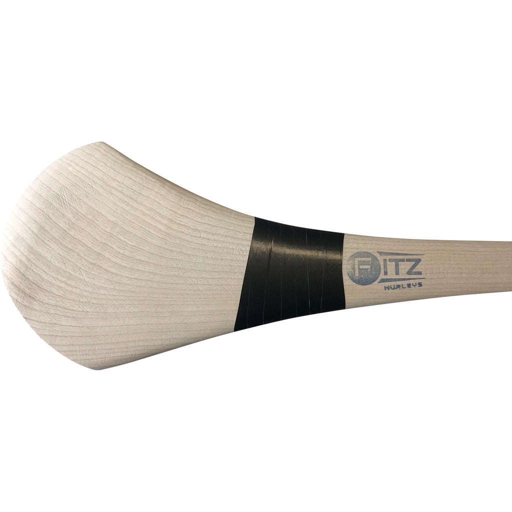 Fitz Waterford Style Hurley - Fitz Hurleys