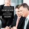 Certified Cyber Intelligence Professional (CCIP)