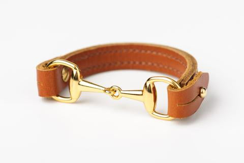 Blue Grass - Classic Kentucky Belts and Bracelets