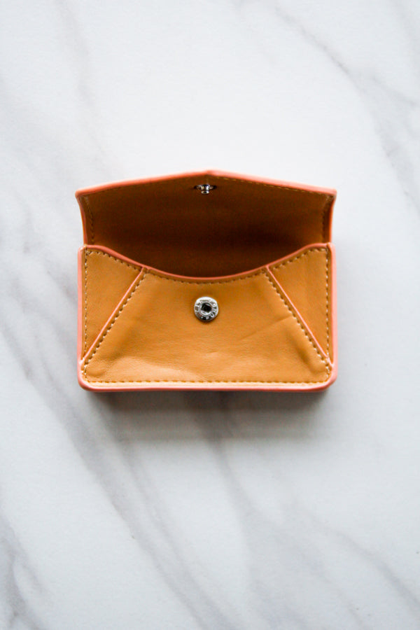 Camel Craze Coin Purse