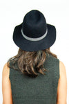 Top it Off Hat