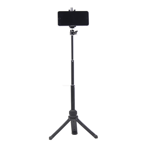 Trippler - Tripod / Grip / Pole - 6