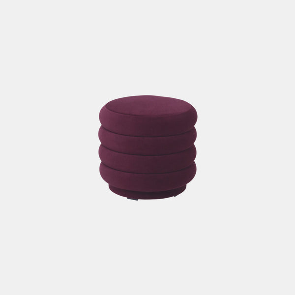 Pouf Round - Small - Monologue London