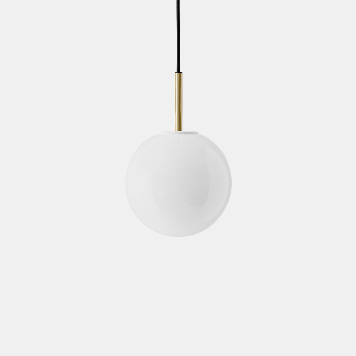TR Bulb Single Pendant