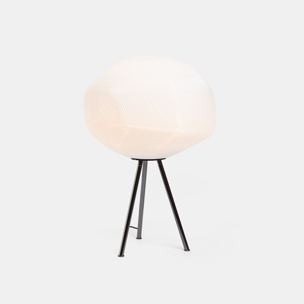 GEMO M Table lamp - Monologue London