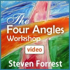 The Four Angles Workshop