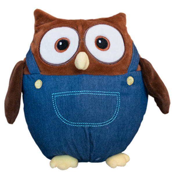 Gus Plush Toy [Stuffed Animal]