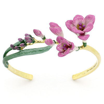 Freesia Bangle | BLOOM