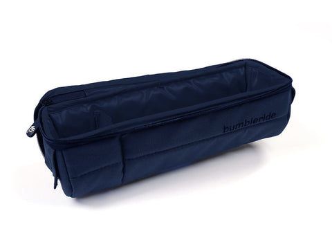 Bumbleride Snack Pack - PeppyParents.com  - 1