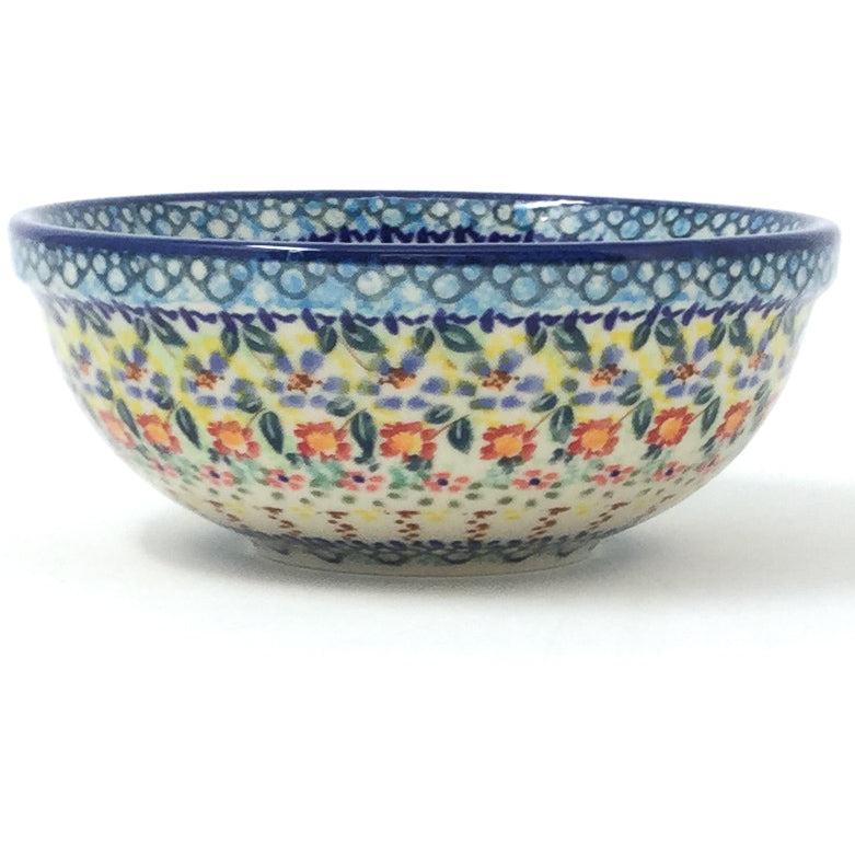Dessert Bowl 16 oz in Country Fall