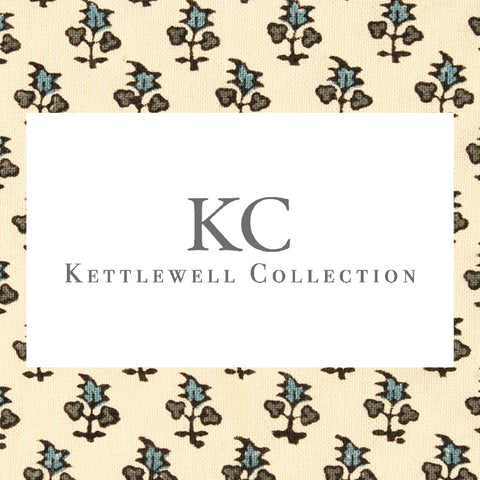 Kettlewell Collection