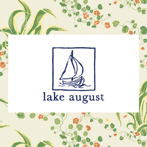 Lake August