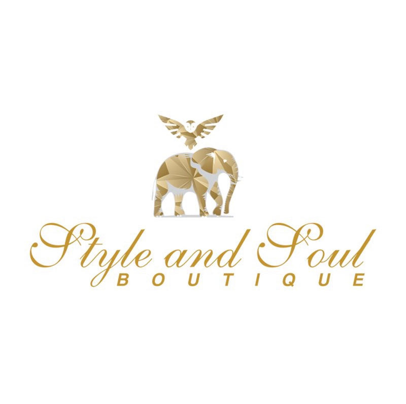 Style and Soul Boutique