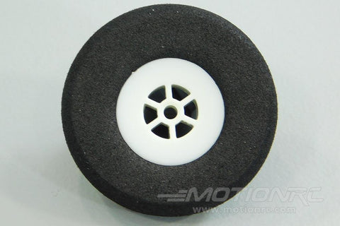 Freewing 33mm x 10.5mm Wheel for 2.2mm Axle - Type B W00106082