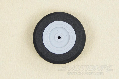 Freewing 60mm x 16mm Wheel for 3.7mm Axle W40112145