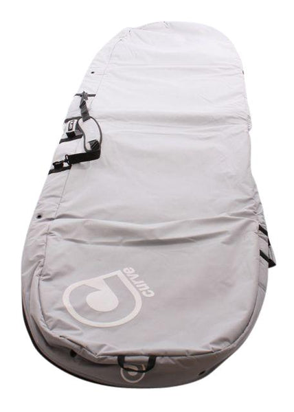 Curve SUP Board Travel Bag