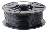 Flexible TPU Filaments - 1Kg (2.2 lbs.) Spool - MakerTechStore - 4