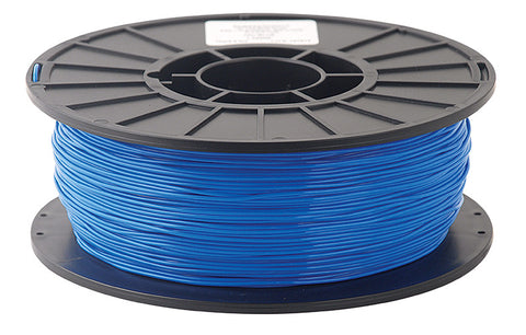 Flexible TPU Filaments - 1Kg (2.2 lbs.) Spool - MakerTechStore - 2