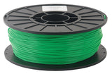 Flexible TPU Filaments - 1Kg (2.2 lbs.) Spool - MakerTechStore - 6