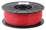Flexible TPU Filaments - 1Kg (2.2 lbs.) Spool - MakerTechStore - 7
