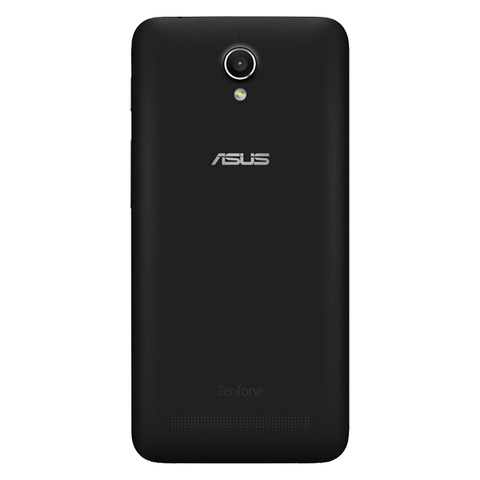 Customized Asus Zenfone go Skin/Sticker