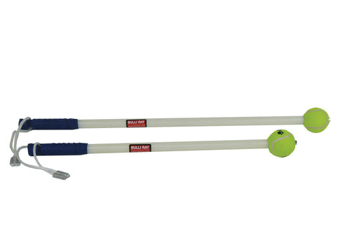 "#107 Dog Bite Stick ""Short"" 2ft"