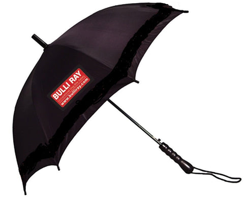 #211 Dog Stopper Umbrella