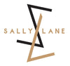 Sally Lane Jewellery