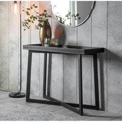 Avalon Console Tables