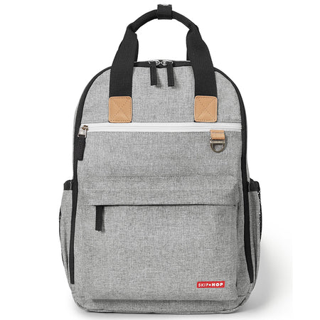 Skip Hop Mainframe Backpack