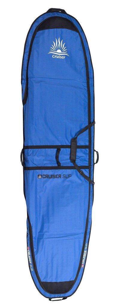 Universal Deluxe Wall Bag - Upgrade - Cruiser SUP